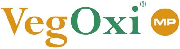 Veg Oxi MP